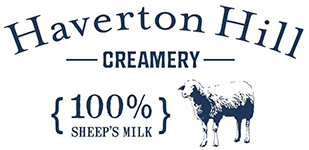 Haverton Hill Creamery