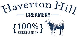 Haverton Hill Creamery