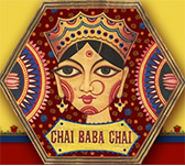 Chai Baba Chai