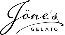 Jone's Gelato