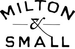 Milton & Small