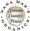 Nana Mae's Organics