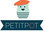 PetitPot