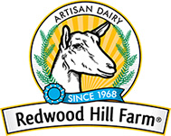 Redwood Hill Farm