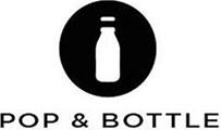 Pop & Bottle