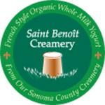 Saint Benoit Creamery