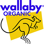 Wallaby Organic