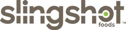 Slingshot Foods