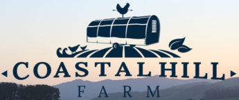 Coastal Hill Farms