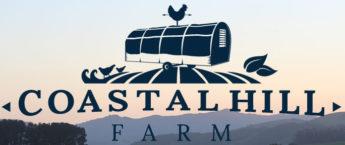 Coastal Hill Farms