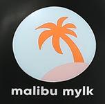 Malibu Mylk