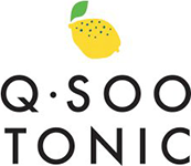 Q Soo Tonic